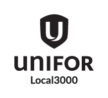 Unifor local3000